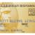 モテるカードはAMEX! セゾンゴールド・アメリカン・エキスプレス・カード