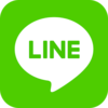 【LINE】年齢認証していなくてLINE IDを検索できなくても「友だち追加」できる!方法をいろいろ紹介
