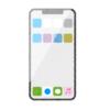 iPhone X 発売! MVNO 格安SIMでの使用を考える。