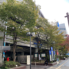 【AKB48】サステナブル全国握手会に参戦
