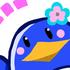 【仮面ライダー】未見ライダーを見るゾ【クウガ】