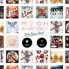 180406ももクロ★「MCZ 10TH ANNIVERSARY 〜Vote Your BEST!〜」ファン投票決定!