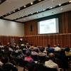 第12回 一宮西病院WEB公開講座 『肺がんのお話~予防から治療まで~』