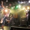 岡山店のやっちもねぇブログ~vol.70~