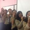 Q.インドネシアの魅力はなんですか?A.とびきりの笑顔と楽観性です^^