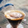 ミル・ドリッパー・パーコレーター!おすすめのキャンプコーヒー道具