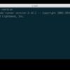 implicit parameter として引数と戻り値が同じ型の関数型を指定するとコンパイルが通らない