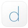 《DTM》iPad持ってる人、PCのサブモニターになるって知ってる?《duet》