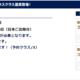 JALビジネスクラス「Special Saver X  マレーシア行」、JGC修行でのFOP単価は10.2円、OKAアリなら8.2円。