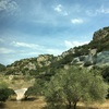 Jour 20 美しい村、フランス人が選ぶ第2位 サン・ギレム・ル・デゼール