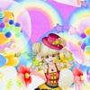夏の大イベント『ティアフェス』第1弾☆幼女集会