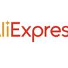 ネットの副業で月3万円稼ぐのは簡単。アリエクスプレスで中国輸入!