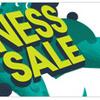 MADNESS SALE 夏の大セール!マッドネスセール開催(湾曲化シェーダー/インベントリ/3Dモデルx2)その3