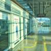 行って分かった!金海国際空港〜釜山市内へ快適に移動するおすすめの安い行き方・方法と交通手段【タクシー・バス・電車を徹底比較】