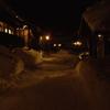 12月23日に乳頭温泉郷鶴の湯に一人で泊まった私は幸せだったのか?