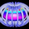 研究者は、人類を永遠に変えるかもしれない 「世界初」の核融合炉を始動しました