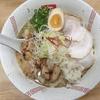 【食べログ】お肉たっぷりの濃厚ラーメンが魅力!関西の高評価ラーメン3店舗をご紹介します!