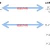 サプリの王道DHA+EPAの効果を巡る真相 <35>