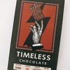 TIMELESS CHOCOLATE(タイムレスチョコレート)