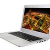 4月にも国内発売報道の東芝Chromebook、スペックをおさらい