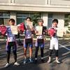 愛媛スポーツレクリエーション祭2017(山ハーフ)