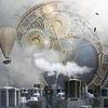 ドビュッシー:夢(夢想)【解説と4枚の名盤】「きらめく夢」と「現実」のはざま…