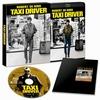 『タクシードライバー』のBlu-rayが発売された