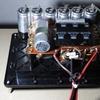マルチアンプ実験3(製作編2)