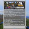 【Minecraft】1.2.13.10 ベータ【マインクラフト】