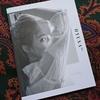 【TBT】HyunA - DART
