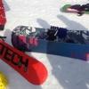スノーボード用品はレンタルすべきか購入すべきかコストで考えてみた
