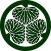 茨城会:シン関ヶ原を対戦プレイする2