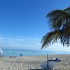 【昔話】 さらばバラデロ、ハバナに戻ります キューバ旅行 7