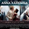 文学批評 ナボコフと『アンナ・カレーニナ』の「リョーヴィン―キティ」銀河を見る