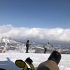 【ふわふわの雪質】「ルスツリゾート」の極上パウダースノーを堪能!