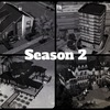 【Sims4】今後に関するお知らせ〜Season 2について〜