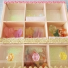 〈ハンドメイド〉Candy屋さん作り🍭 ⑥ 〈子育て〉想像夢