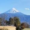ゴルフ Vol.6 ~昇仙峡 2週連続~