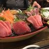 【仙台】マグロが美味しすぎる ぼんてん漁港