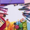 【東大生】受験生時代の筆箱の中身|高校時代の文房具を公開!