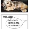 徳川の三備と旗本先手役について(その2)