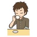 気ままな大学生ROLANのブログ