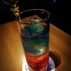 イケメンブロガーと200円Barに挑戦
