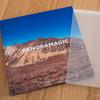 見開き写真が美しい「マイブック フルフラット」でパノラマ写真集を作ってみた!