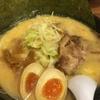 北海道の方がめっちゃ美味しいと語る、神奈川にある北海道味噌ラーメン屋さん