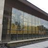 若冲「孔雀鳳凰図」を目の前で観てきた 箱根・岡田美術館