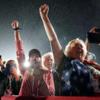 米国が「ならず者超大国」になる日