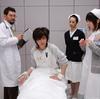 新卒(一年目)看護師で精神科勤務はアリですか?