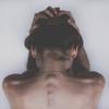 緊張性頭痛と偏頭痛 対策は真逆