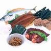 【ビタミン⑧】ビタミンB2編〜ダイエットに必須⁉︎?痩せるのに効果的な食材とは?〜